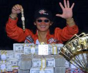 Scotty Nguyen big win